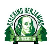 StackingBenjamins_Podcast_300x300-77830_200x200