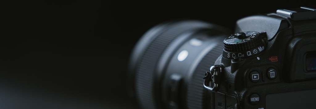 It isn't worth it to major in photography, but this is a nice camera.