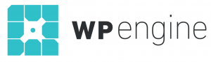 For truly hands off WordPress hosting, we recommend WPEngine.