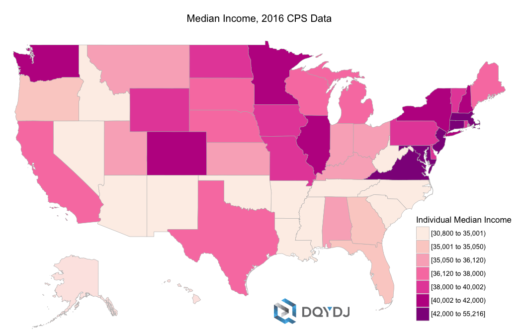 [Image: median_income_2016.png]