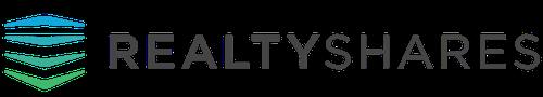 RealtyShares logo