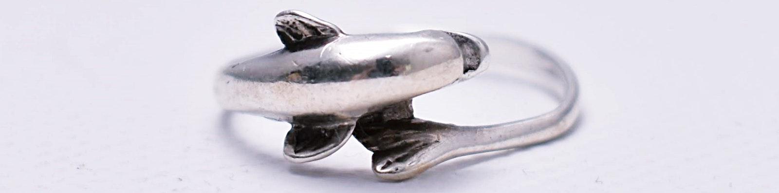Platinum jewelry for the platinum return calculator